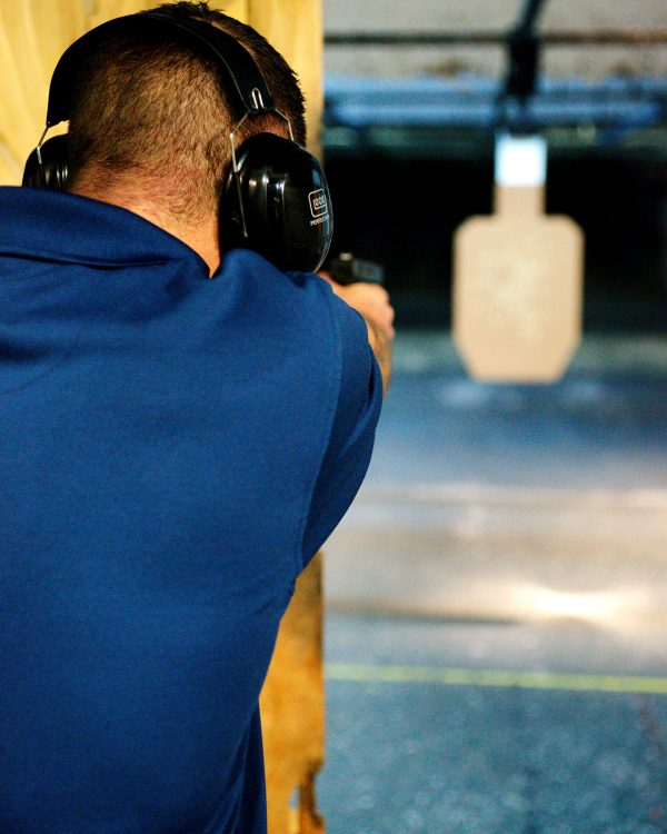 caswells-man-pistol-range