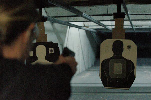 caswells-women-pistol-range